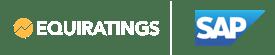 EquiRatings SAP light Logo-1