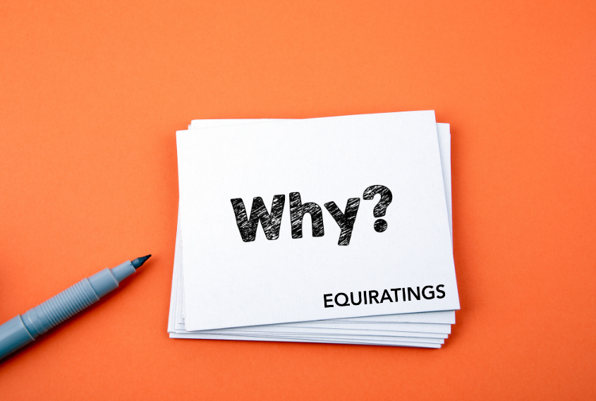 EquiRatings Equestrian Eventing Horse Sport Data Analysis Why Use the Simple Metrics