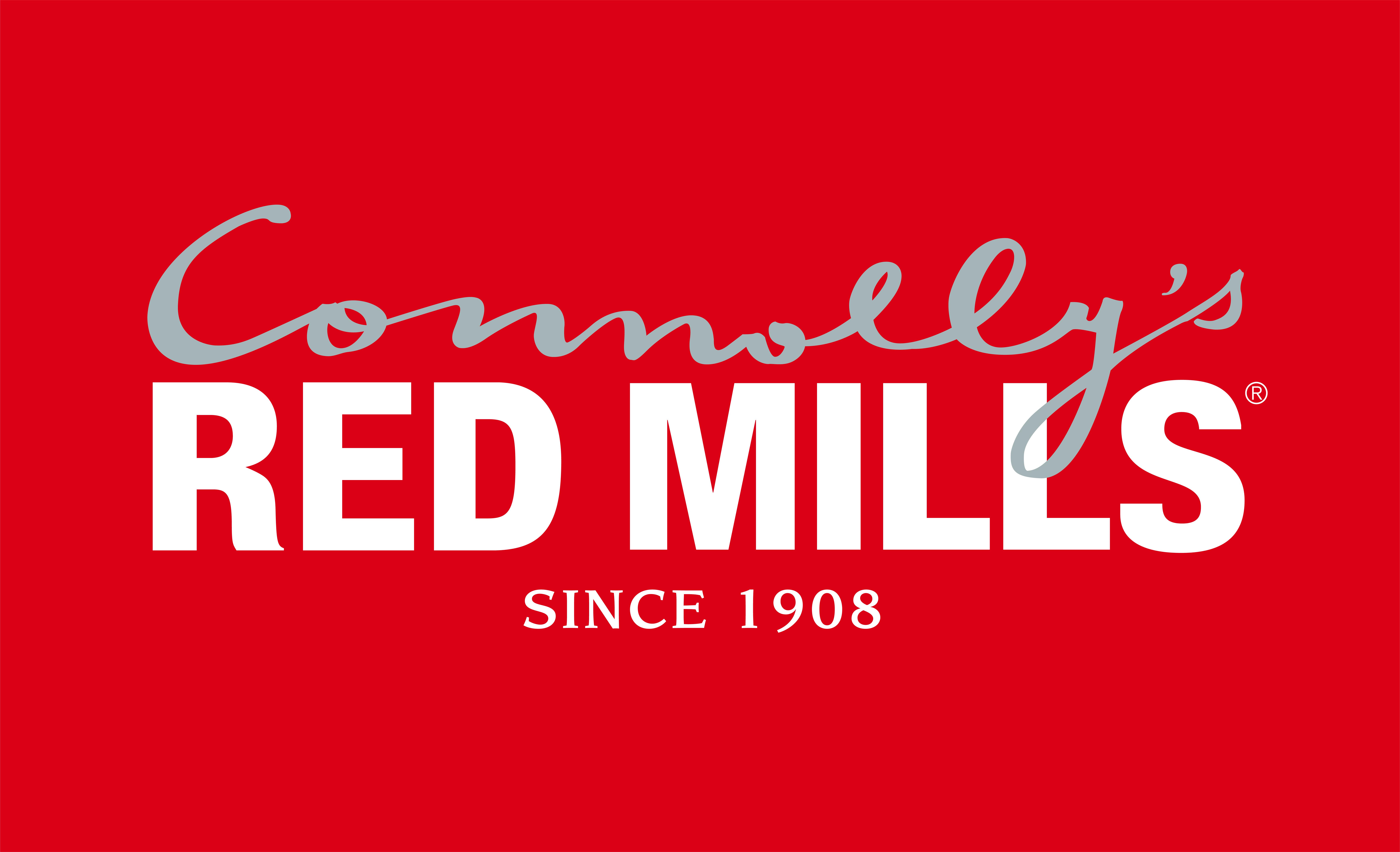 CRM_Logo_Red