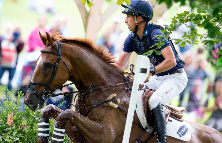 Tim Price Cross Country EquiRatings Eventing Podcast Subscribe for Equestrian Eventing Horse Sport Data Analysis and Event Coverage